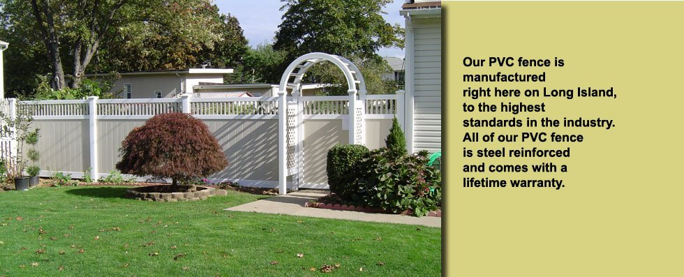 Home Amendola S Fence Long Island S Leading Fence Supplier
