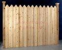 Long Island S Premier Fence Company Amendola S Fence Company