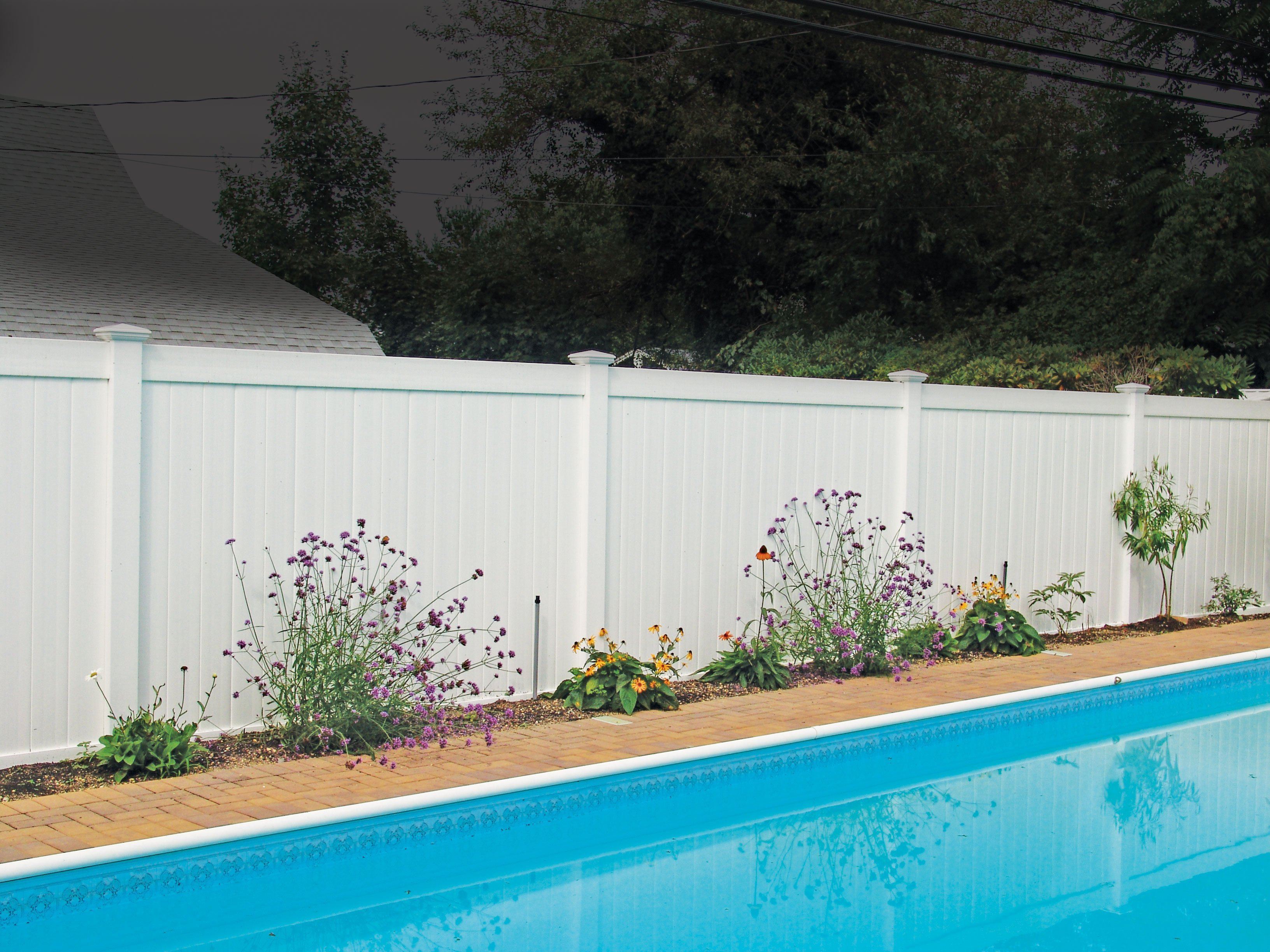 Amendola\'s Fence | Long Island\'s Leading Fence Supplier!