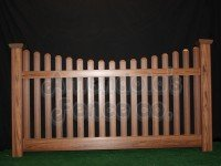 Amendola S Fence Long Island S Leading Fence Supplier