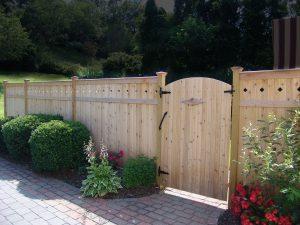 Fence Long Beach Long Island Fence Company 631 842 7800